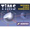 統合測定システムTiMS